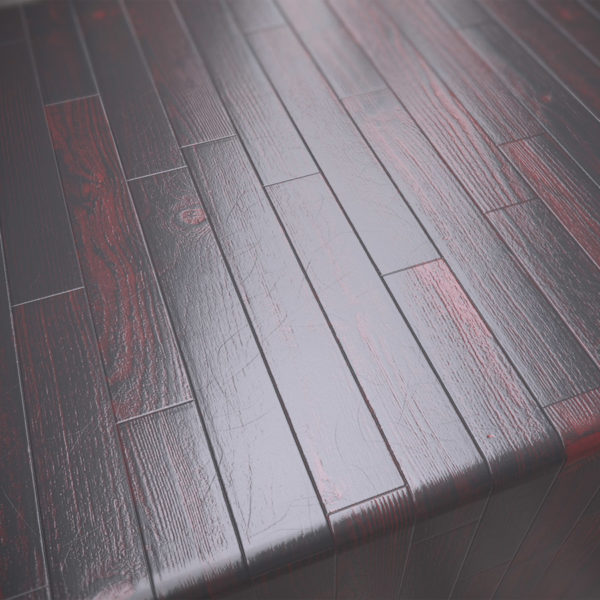 mahogany-floor-preview4