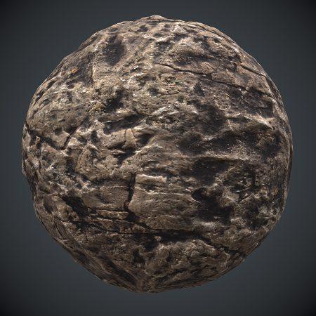 carvedlimestone1-preview2