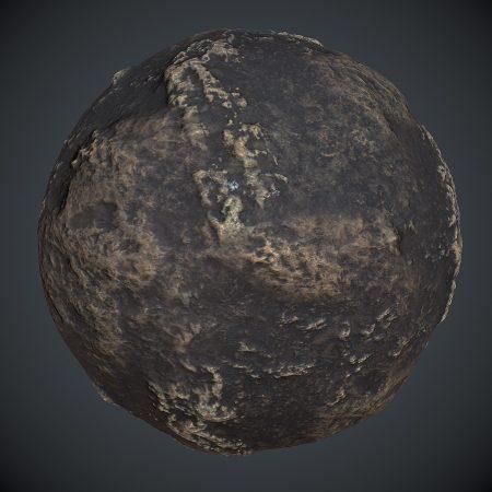 cavefloor2-preview2