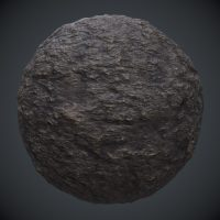 rough-rockface2-preview