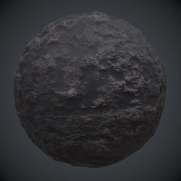 rough-rockface2-preview2