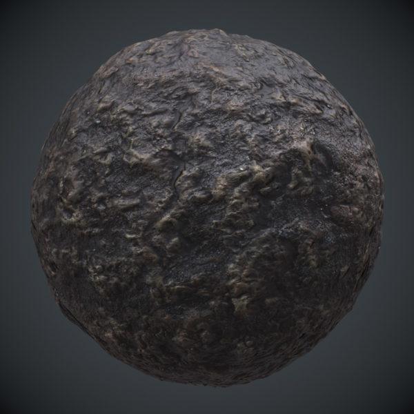 rough-rockface4-preview2