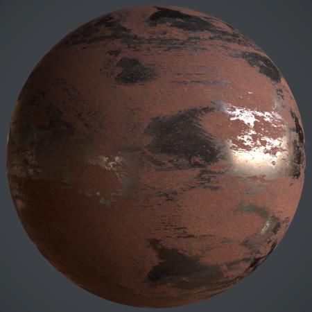 rustediron2_preview2