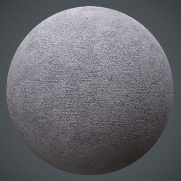 patchy_cement1_preview