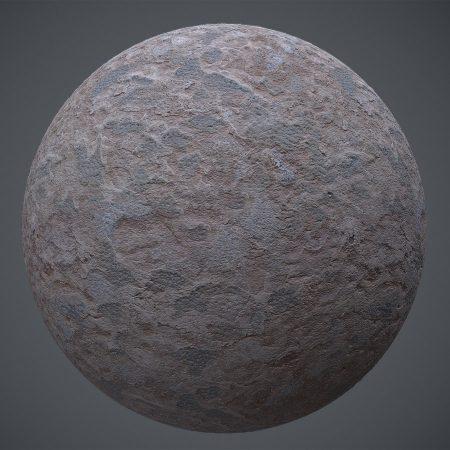 flaking-limestone1-preview