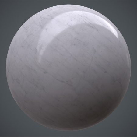 streaked-marble-preview