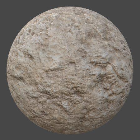 limestone2-preview