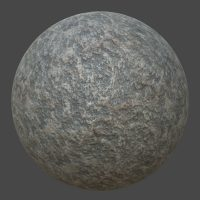 granite-grey-preview