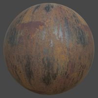 rust-streaks1-tiled-preview