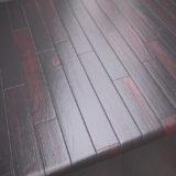 Mahogany PBR Floorboards 1 (flb1)