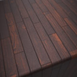 Oak PBR Floorboards 1 (flb1)