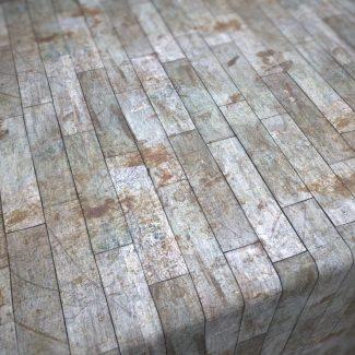 Dry Dirt PBR Material - Free PBR Materials