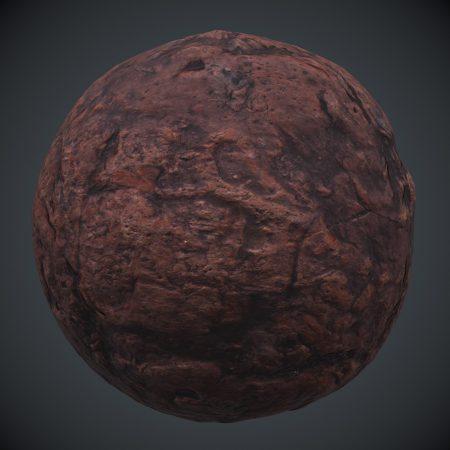 wornreddishrockface1-preview2