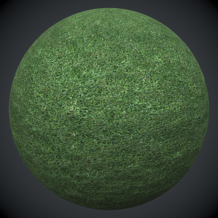 grass1-preview