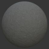 Concrete 1 PBR Material