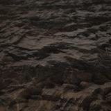 Sharp Rockface 1 PBR Material